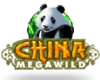 china_mega_wild_logo
