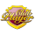club_player_logo
