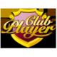 club_player_logo