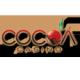 cocoa_logo