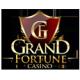 grand_fortune_logo