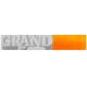 grand_wild_logo_1