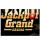 jackpo_grand_logo