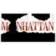manhattan_logo