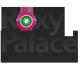 roxy_palace_logo
