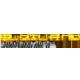 slotland_logo