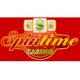spintime_logo